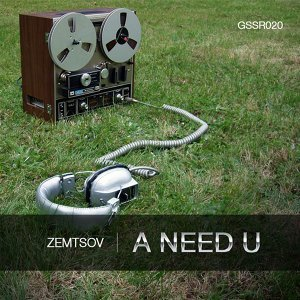 Zemtsov 歌手頭像