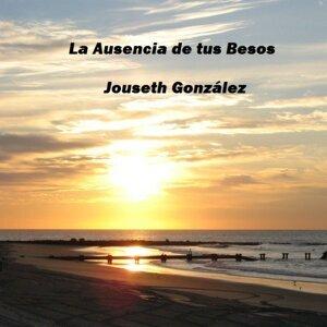 Jouseth González 歌手頭像