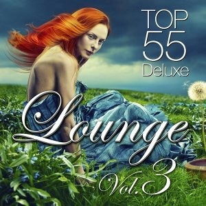 Lounge Top 55, Vol.3 歌手頭像