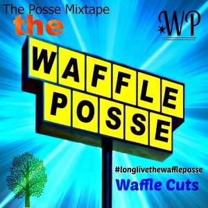 The Waffle Posse 歌手頭像