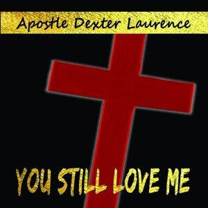 Apostle Dexter Laurence 歌手頭像