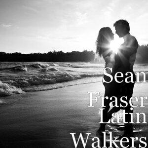 Sean Fraser 歌手頭像