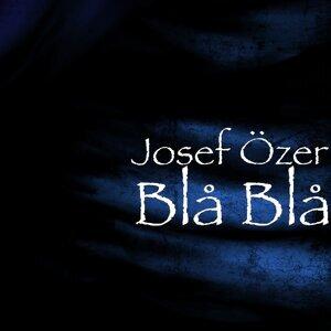 Josef Özer 歌手頭像