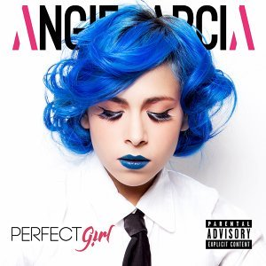 Angie Garcia 歌手頭像