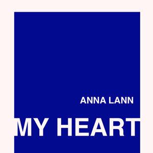 Anna Lann 歌手頭像