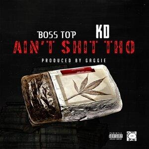 Boss Top & Kd 歌手頭像