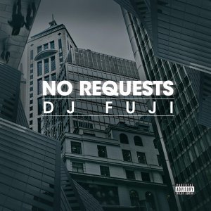 DJ Fuji 歌手頭像