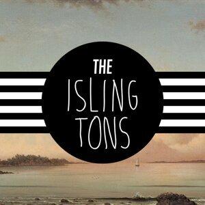 The Islingtons 歌手頭像