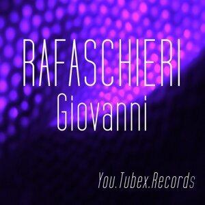 Rafaschieri 歌手頭像