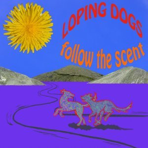 Loping Dogs 歌手頭像