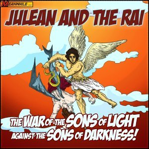 Julean and the Rai