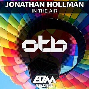 Jonathan Hollman 歌手頭像