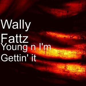 Wally Fattz 歌手頭像