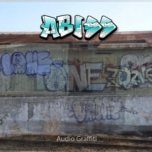 Abiss 歌手頭像