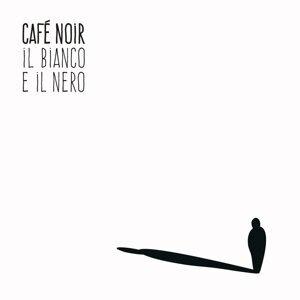 Café Noir 歌手頭像