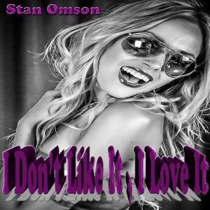 Stan Omson 歌手頭像