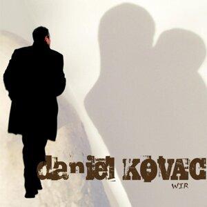 daniel kovac 歌手頭像