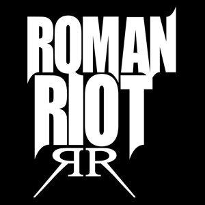 Roman Riot 歌手頭像