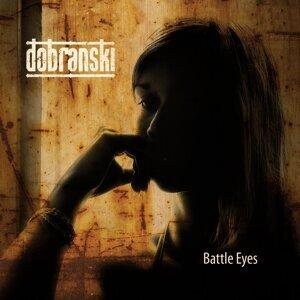 Dobranski 歌手頭像