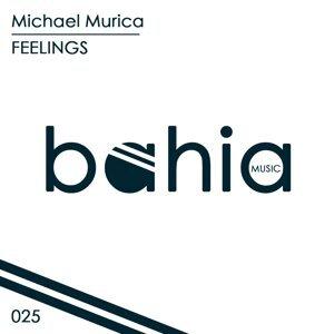 Michael Murica 歌手頭像