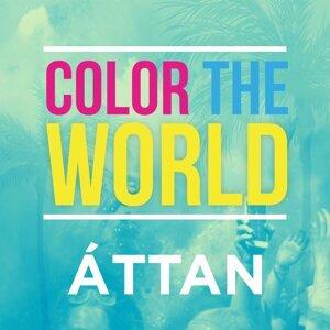 Attan 歌手頭像