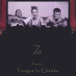 Zonk 歌手頭像
