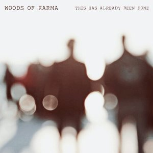 Woods Of Karma 歌手頭像