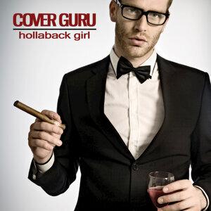 Cover Guru