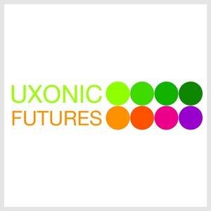 Uxonic 歌手頭像