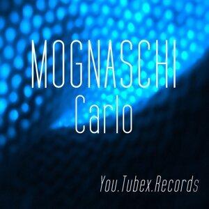 Mognaschi 歌手頭像