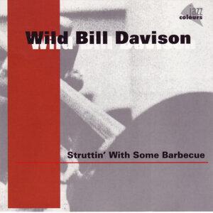 Wild Bill Davison