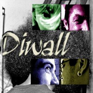Diwall