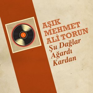 Aşık Mehmet Ali Torun 歌手頭像