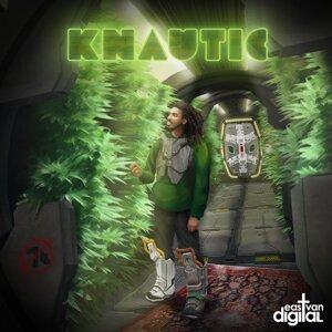 Knautic 歌手頭像
