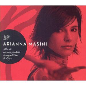 Arianna Masini 歌手頭像