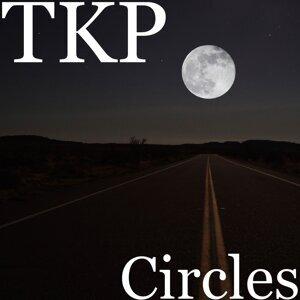 TKP 歌手頭像