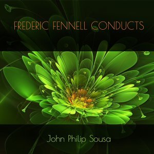 Frederick Fennell, Eastman Wind Ensemble 歌手頭像