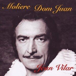 Jean Vilar 歌手頭像