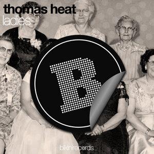Thomas Heat 歌手頭像