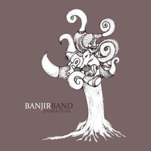 BANJIR 歌手頭像