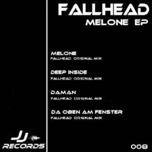 Fallhead 歌手頭像