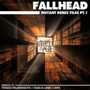 Fallhead