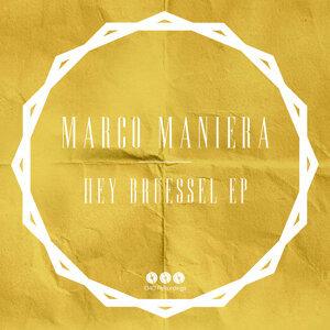 Marco Maniera