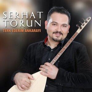 Serhat Torun 歌手頭像