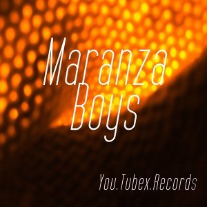 Maranza Boys 歌手頭像
