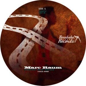 Marc Raum 歌手頭像