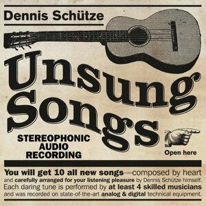Dennis Schutze 歌手頭像