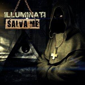 Illuminati 歌手頭像