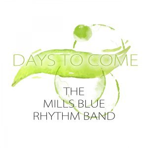 The Mills Blue Rhythm Band, Baron Lee & His Blue Rhythm Band, Billy Banks & His Orchestra, Baron Lee & The Blue Rhythm Band 歌手頭像