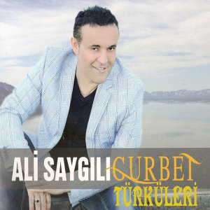 Ali Saygılı 歌手頭像